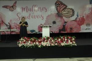 congresso-de-mulheres-46