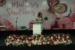 congresso-de-mulheres-21