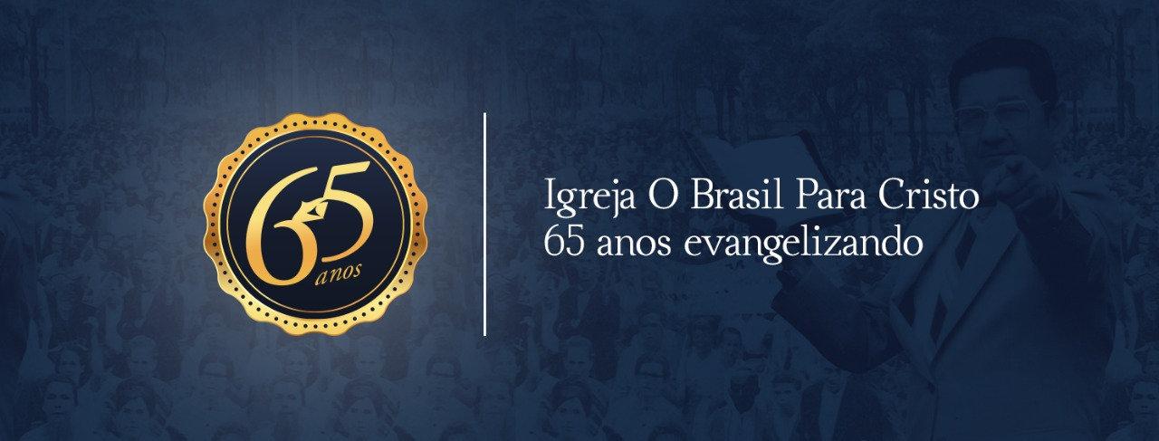 65 ANOS OBPC.jpg