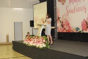 congresso-de-mulheres-200-2