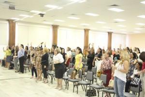 congresso-de-mulheres-71
