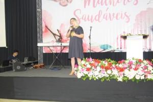 congresso-de-mulheres-44