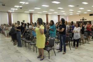 congresso-de-mulheres-4