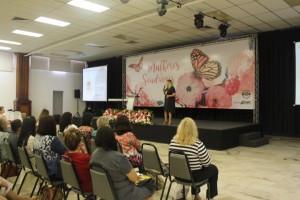 congresso-de-mulheres-50