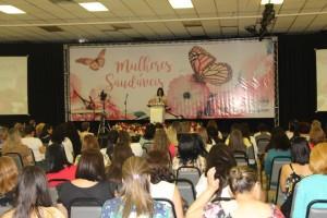 congresso-de-mulheres-23