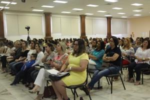 congresso-de-mulheres-26