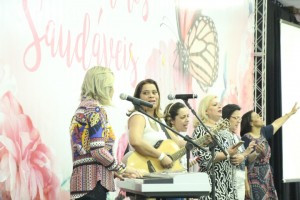 congresso-de-mulheres-75