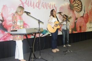 congresso-de-mulheres-6