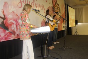 congresso-de-mulheres-35