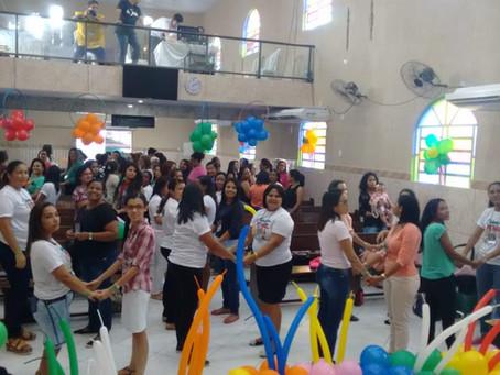 Menibrac Nacional em Pernambuco