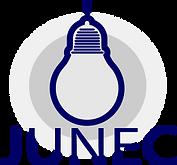 Cópia_de_segurança_de_junec.png