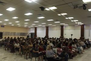 congresso-de-mulheres-12
