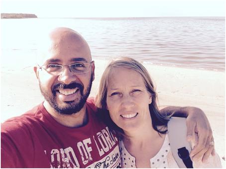 Missões Transculturais – Como iniciou o trabalho na Finlândia