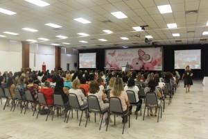 congresso-de-mulheres-37