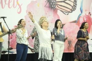 congresso-de-mulheres-78