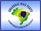 Logo-UMASB-e1520081413620.jpg
