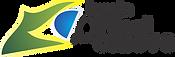 Logo Igrejas (2).png
