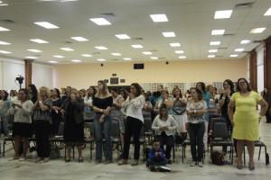 congresso-de-mulheres-28