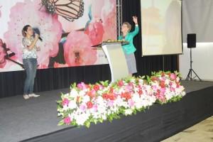 congresso-de-mulheres-41