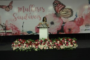 congresso-de-mulheres-20