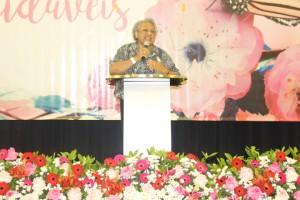 congresso-de-mulheres-61