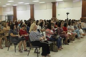 congresso-de-mulheres-38