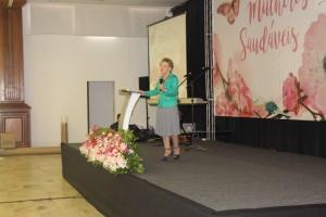 congresso-de-mulheres-11