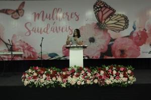 congresso-de-mulheres-22