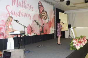 congresso-de-mulheres-30