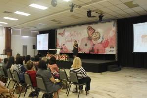 congresso-de-mulheres-51
