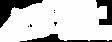 Logo branco cn.png