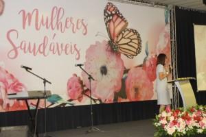 congresso-de-mulheres-24