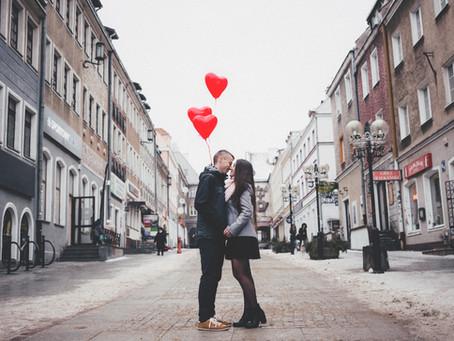 Junec – Por que realizar encontros de casais?