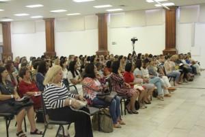 congresso-de-mulheres-10