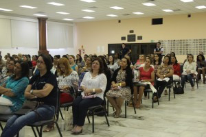 congresso-de-mulheres-27