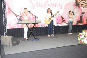 congresso-de-mulheres-31