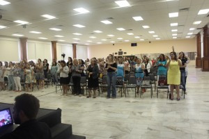 congresso-de-mulheres-33