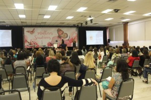 congresso-de-mulheres-48