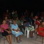 Projeto: Missões em Roraima  Alcançando os Índios Para Cristo