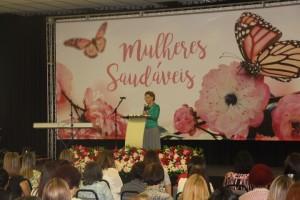 congresso-de-mulheres-8