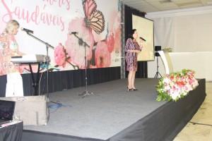 congresso-de-mulheres-29