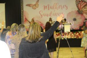 congresso-de-mulheres-7