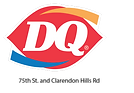 DQ Transparent.png
