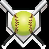 kisspng-fastpitch-softball-coach-hawkins
