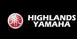 Highlands Yamaha Logo.png