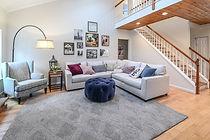 Luxury-Home-Interior-Photography.jpg