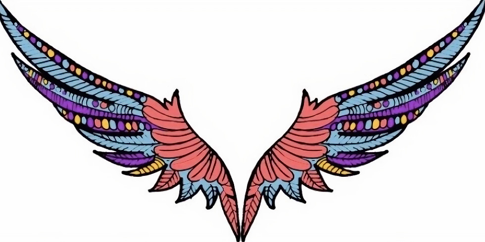 Badass Angel Podcast