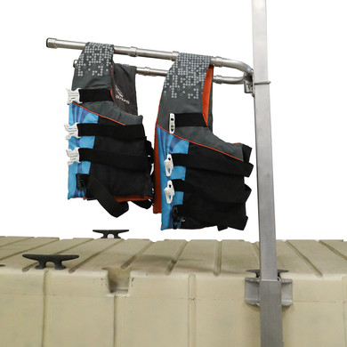 ezdock_life jacket holder.jpg