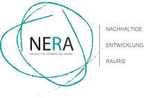 Nera.Logo.Fertig.jpg