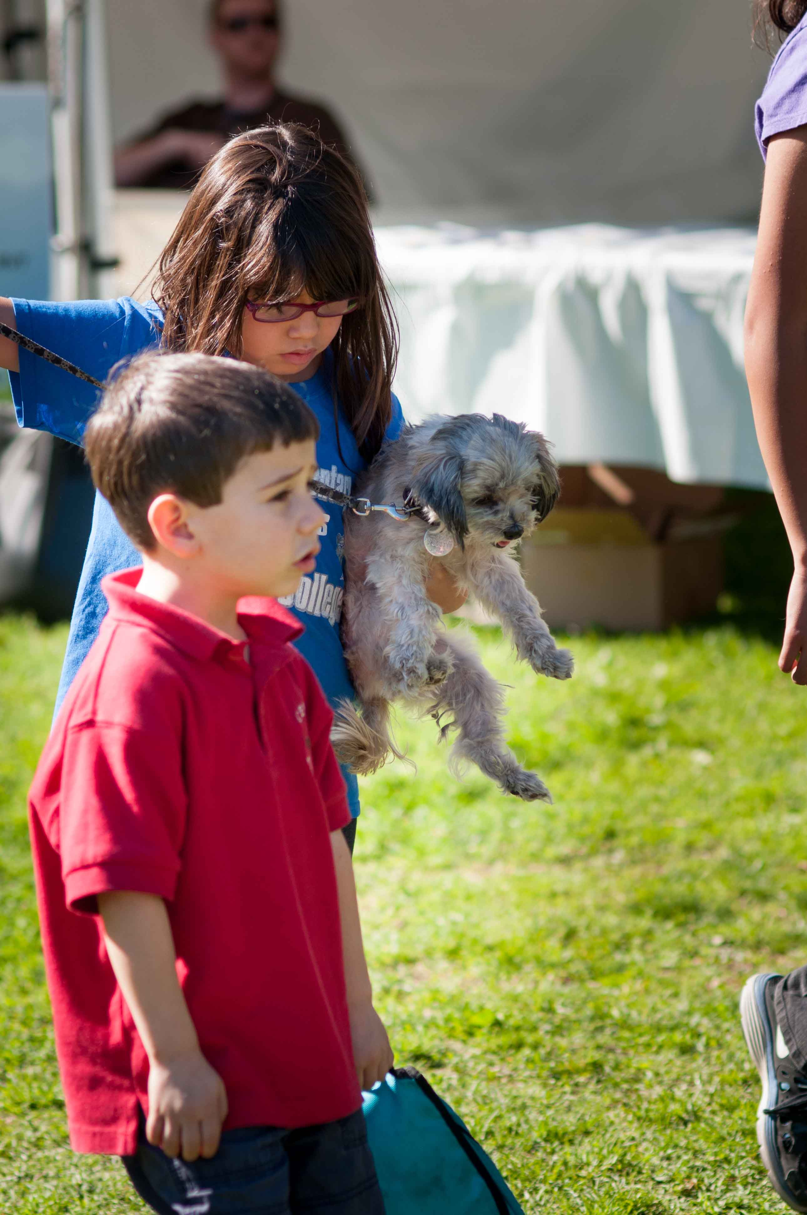 People  Pets 140118 40_.jpg